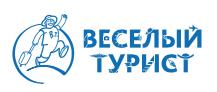 http://federalbook.ru/images/Снимок%20экрана%202020-01-11%20в%2010_03_40.png
