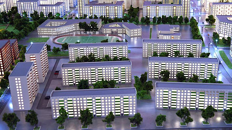 Реновация 2019 - список домов (пятиэтажек) под снос в Москве до 2020 года очередность